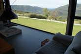 Hotel Piornedo. Отель Пиорнедо.Если вам нравятся природа и хорошие люди, трудно найти лучшее место.