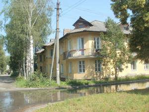 ул. Маяковского