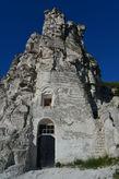 Церковь Божьей Матери Сицилийской в Дивногорье