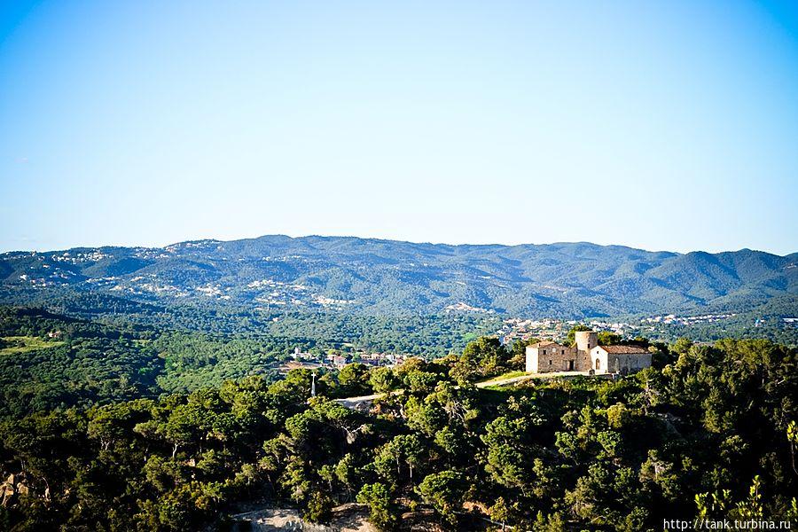 Недвижимость в Испании – купить дом в Испании –