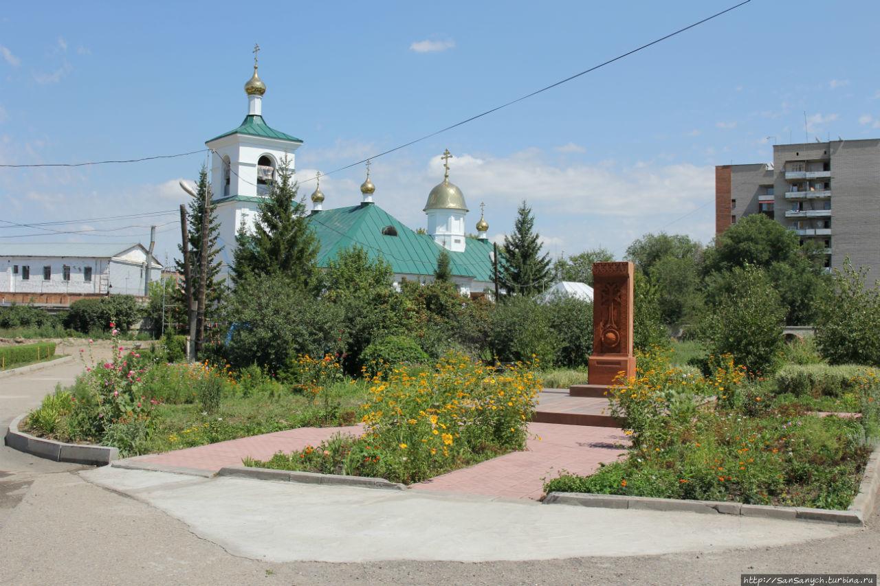 Усть каменогорск голые фото 10 фотография