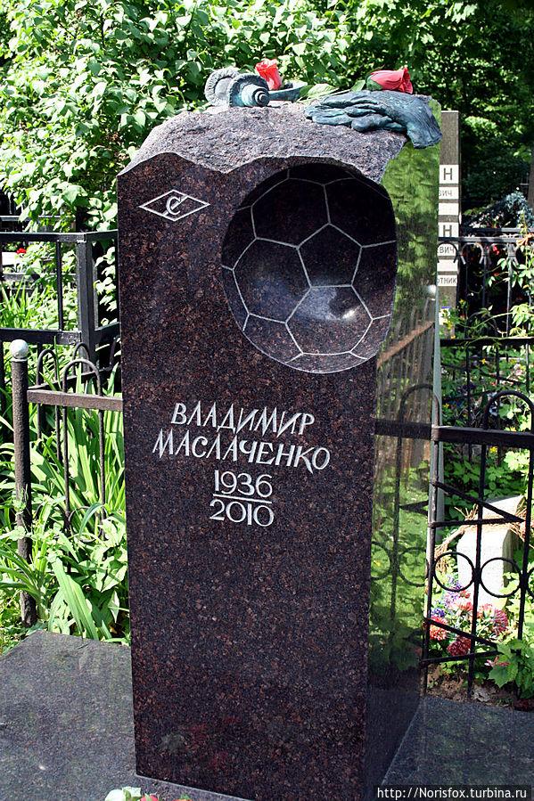 Предтеченское кладбище москва домодедовское кладбище адрес
