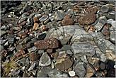 Ну, это — для любителей камней... *