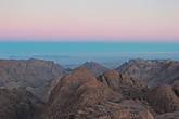 Утренний Синай. Декабрь 2012 г. Canon 550D EOS