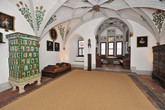 взято с сайта www.burg-eltz.de