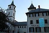 Музей Савои