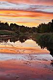 Река Невежис