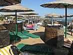 Дальше — пляж Султана