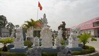На пути из Ха-Лонга в Ханой