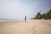 Индийский Океан, штат Керала
