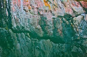подводный каньон