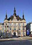 Чешский банк