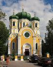 Собор Святого Апостола Павла (Гатчина) (из Интернета)