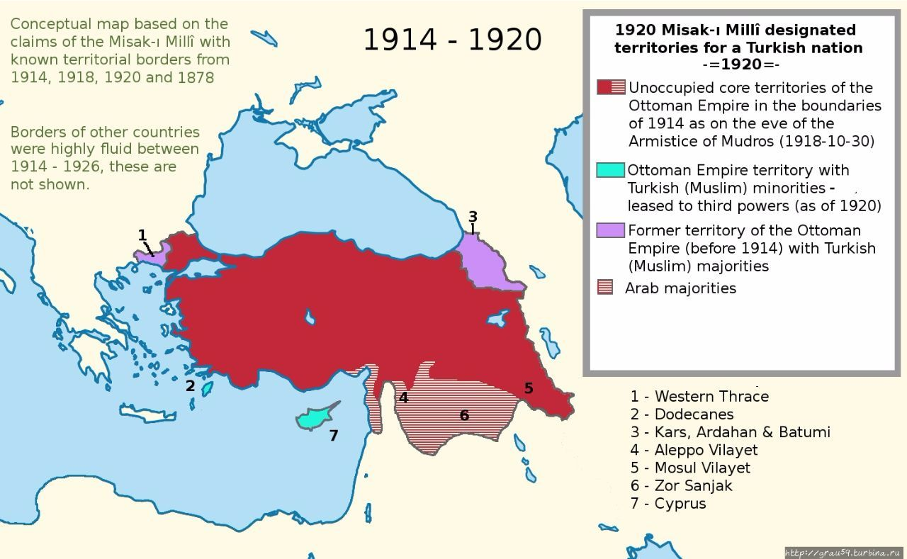 treatment of minorities in turkey Ethnic groups of turkey minorities in turkey form a substantial part of the country s population 25 30% of the populace belong to an ethnic minority[1] while the republic of turkey, following the 1923 treaty of lausanne, recognizes armeni.