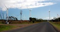 Последние километры по Никарагуа к Коста Рике