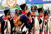 33-й полк линейной пехоты Великой армии