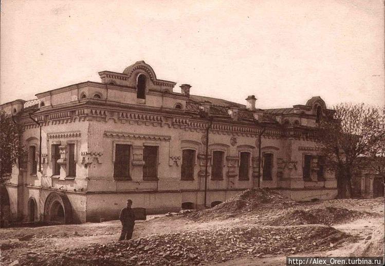 Фото 1928 года (из википе