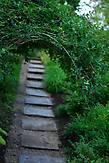 Естественная арка