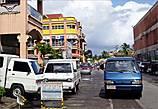 *До Легаспи из Манилы можно добраться не только воздушным, но и сухопутным путем — автобусом. Именно этим способом мы и воспользовались на обратном пути
