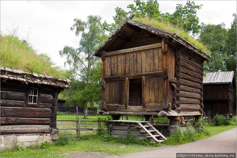 10. Дома тут расположены по регионам страны, но я в это, конечно, не вникала. Это storehouse, то есть склад. Видимо, к нему-то как раз и подходит русское слово