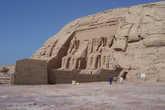 Большой Храм Рамзеса II