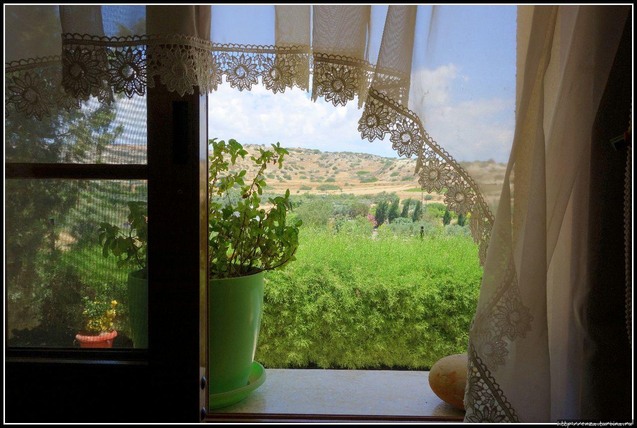 Кипр. Отдых на вилле. На что обратить внимание при выборе