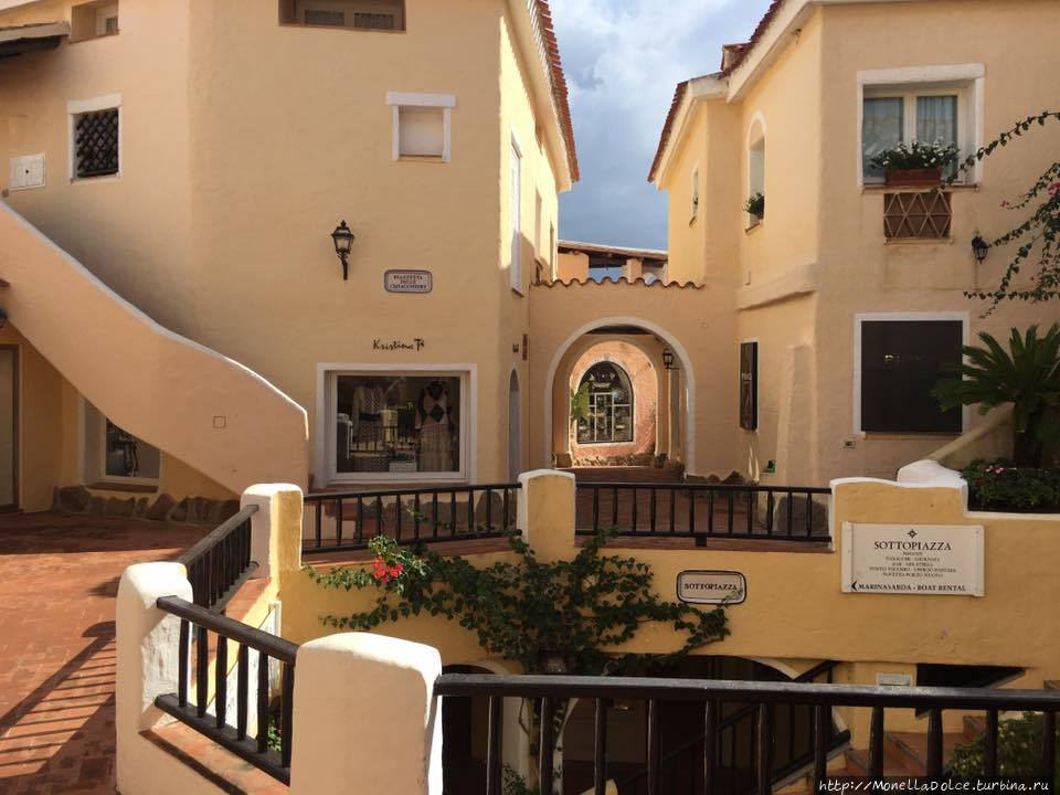 Properties Cervo for foreigners