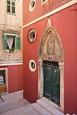 Красно-зеленое венецианское наследие