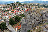 под горою город Сидорокастро