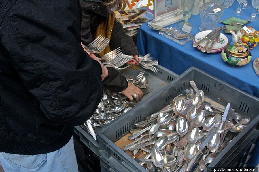 что касается серебра, то можно набрать ровно столько, сколько есть в вашем кошельке евро / 4