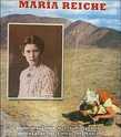 Имя Марии Райхе запомнит каждый, кто побывал в Наска