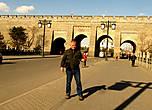 Ворота в Стене