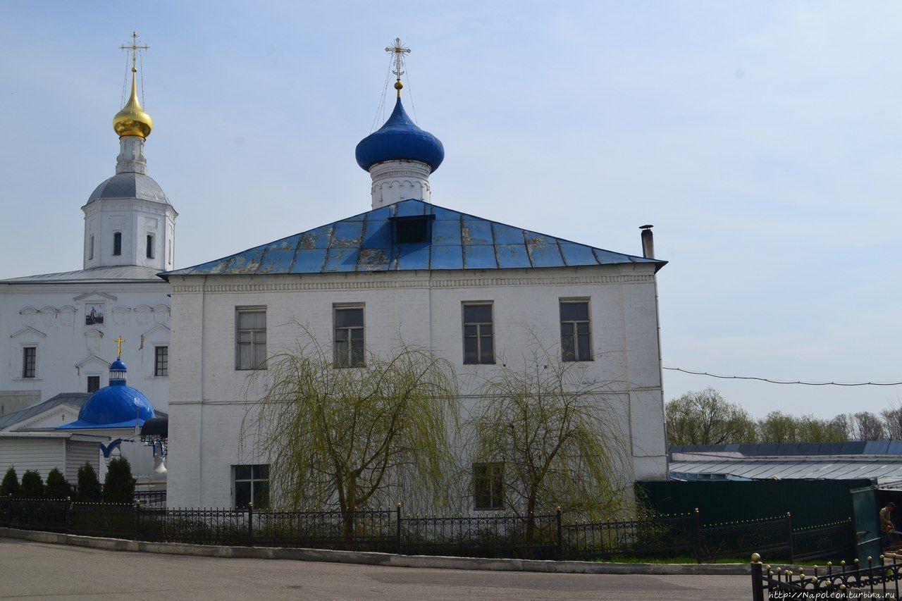 Храм Покрова на Нерли Боголюбово, Россия