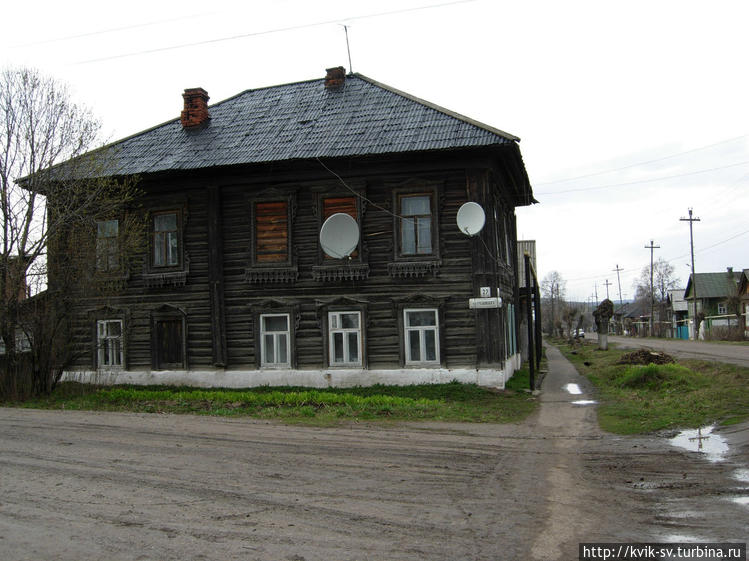 Груздовского-Елкина, пере