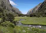 Долина Лангануко