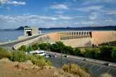 ГЭС Гарьеп Дам