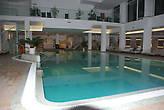 В отеле начиная со 2-го января до нашего отъезда  тоже никого ООО.