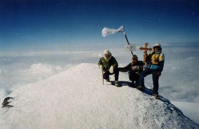 На вершине 2002 год
