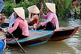 Три девицы под веслом