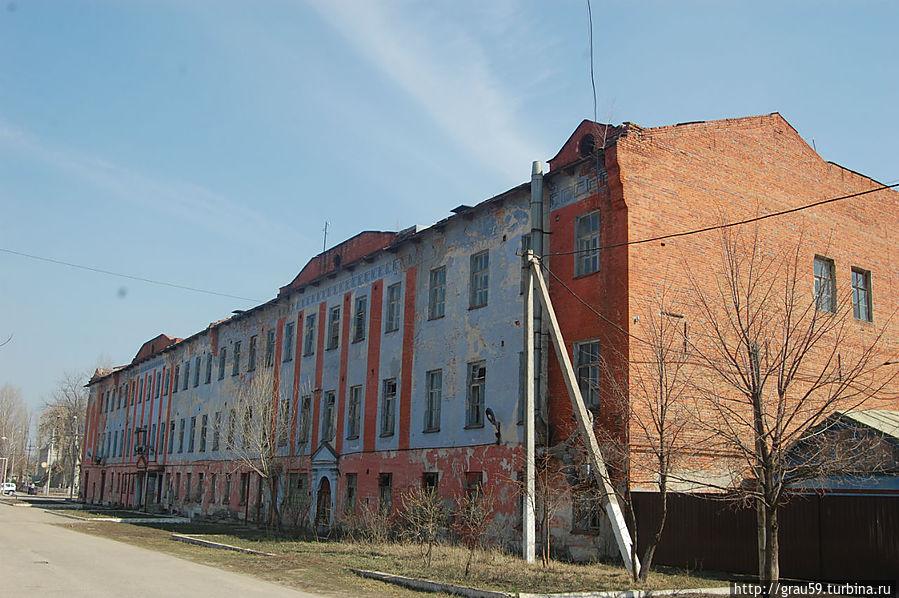 ул. Энгельса, 102