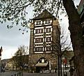 Шельцкие ворота