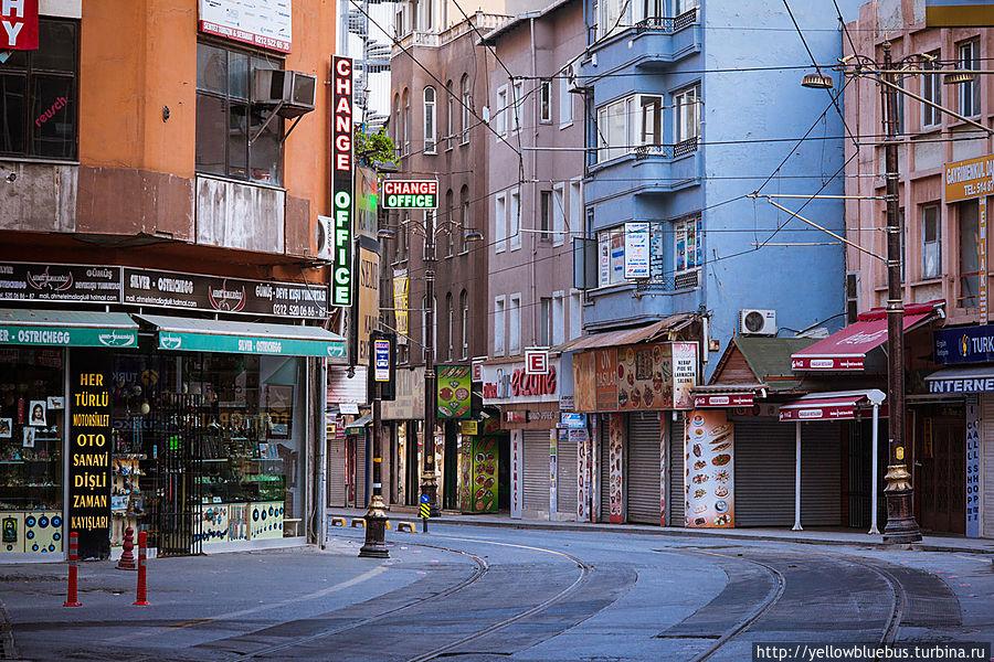 Турция знакомства стамбул