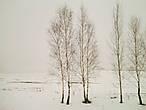 Была я в Любани только по работе и всего лишь пару раз: летом и зимой. Но здесь фотографии будут именно зимние по причине того, что я ехала туда одна(конечно автостопом) и никакое начальство меня не подгоняло.