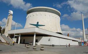 Музей-мемориал