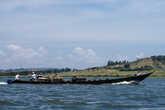 Теперь несколько фото с озера Виктория