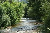 Река Кинциг