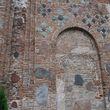 Архитектура Коложской церкви не имеет аналогов среди сохранившихся сооружений.