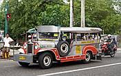 *Вокруг вулкана расположены маленькие городки – Дарага, Камалиг, Гуинобатан, Лигао, Табасо, Санто-Доминго, куда из Легаспи можно добраться  общественным транспортом – на джипни