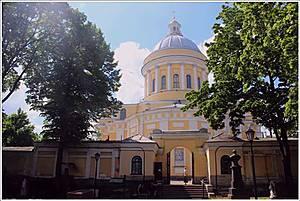 183 поликлиника москва записаться на прием к врачу