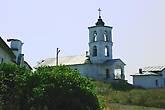 Вокруг Горицкого Воскресенского женского монастыря